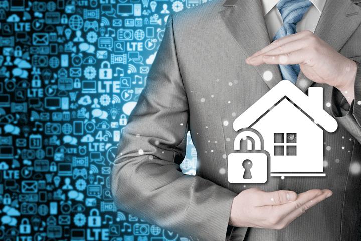 home-security-reviews