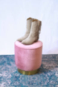 boots semi couture.jpg