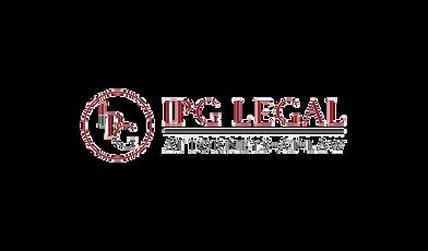 IPGLegal_edited.png