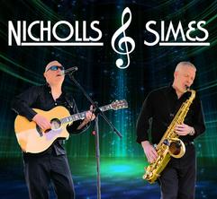 Nicholls & Simes Poster.png