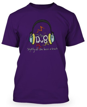 Dv8 T-Shirt Purple.jpeg