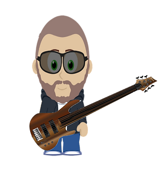 Ian With Bass 2.png