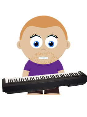 Jay With Keys.png