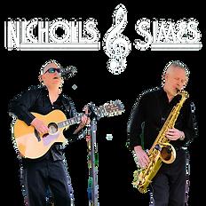 Nicholls & Simes Poster 2000 x 2000_Tran