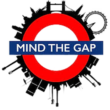 mind the gap logo_transparent_InPixio.pn