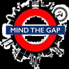 mind the gap logo_transparent_InPixio.pn