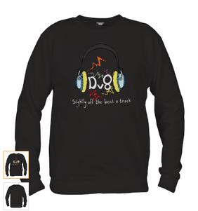 Dv8 Sweatshirt.PNG