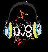 Dv8 Logo No Tagline.png