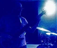 Ian Rehearsal (2).jpg