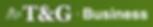 beeopak-rassegna-stampa-logo_tg-terraegu