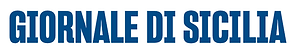 beeopak-rassegna-stampa-logo-giornale-di