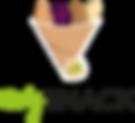 beeopak-rassegna-stampa-logo_mysnack_web