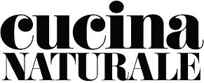 download logo cucina naturale.png