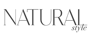 download logo natural style.png