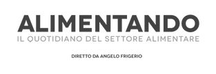 beeopak-rassegna-stampa-logo-alimentando