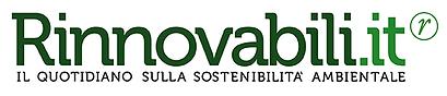 rinnovabili-it-logo-WEB.png