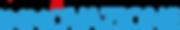 beeopak-rassegna-stampa-logo-zip-informa