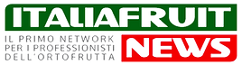 beeopak-rassegna-stampa-logo-italiafruit