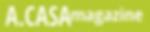 beeopak-rassegna-stampa-logo-acasamagazi