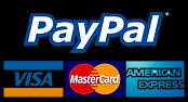 beeopak-paypal-visa-american-express-mas