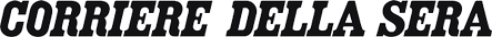 beeopak-rassegna-stampa-logo-corriere-se