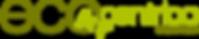 beeopak-rassegna-stampa-logo-ecocentrica