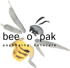 beeopak-packaging-naturale-600x584.png