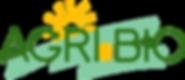 beeopak-affiliazioni-agribio-logo+.png