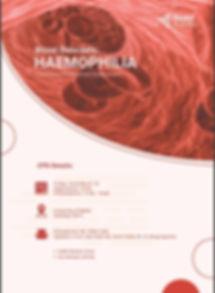 Bleeding_disorders_poster.jpg