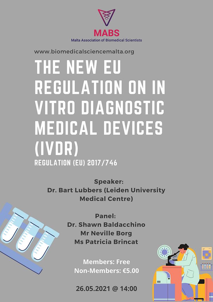 New EU IVDR.png