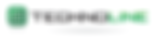 technoline-logo-no-slogan-20cm png.png