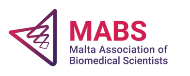 MABS-LOGO-coloured.png
