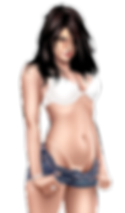 Hot Istanbul Escorts (1).png