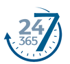 24-7-istanbul escort service icon.png