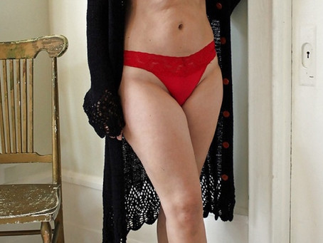 Milf Escort - Hot Mature Escorts in Istanbul