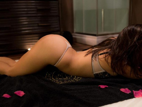 Welcome to Istanbul Escorts!