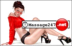 massage24711.jpg