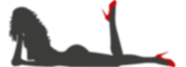 escorts-logo.png