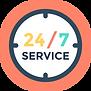 istanbul escorts serviec logo 4.png