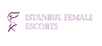 Istanbul Female Escorts.png