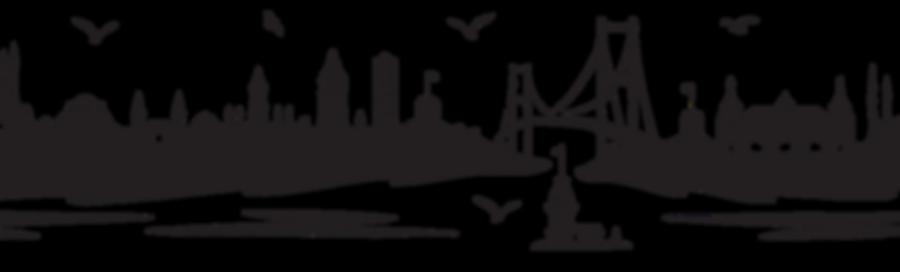 Istanbul Female Escorts Logo 16.png