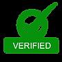 istanbul escort verified logo (3).png