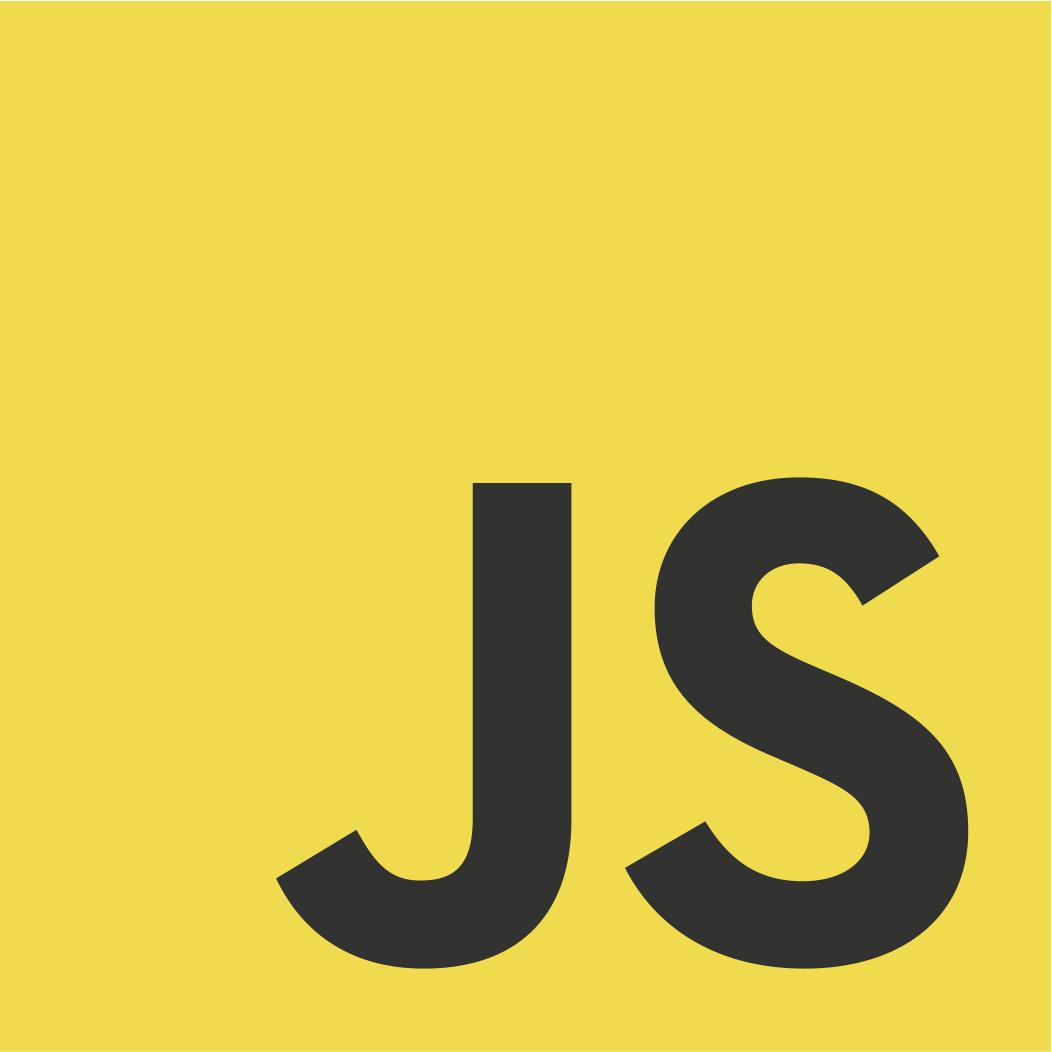 JavaScript-logo