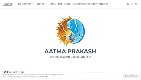 AatmaPrakash