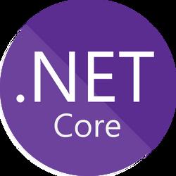 1024px-.NET_Core_Logo.svg