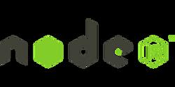 node-js-736399_1280