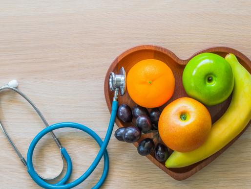 Rol de la emoción en la conducta alimentaria