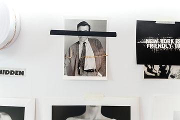 Studio process - Shiri Rozenberg17.jpg
