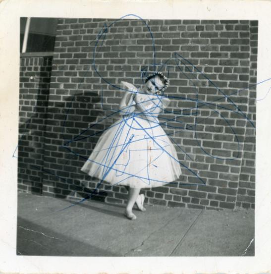 רקדנית ברוקלין.jpg