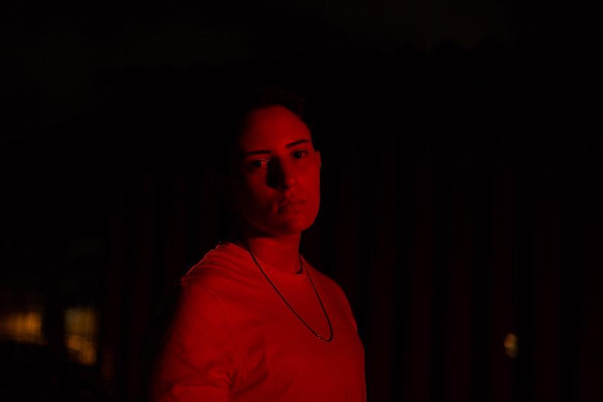 Red Maya, 2018.jpg